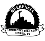 Querencia Community Bike Shop